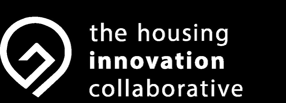 Housing Innovation Collaborative